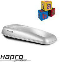 200X200 Hapro Probox_1.jpg