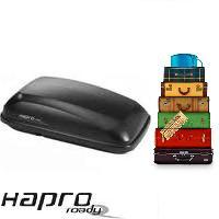 200X200 Hapro Roady NEW_4.jpg