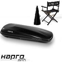 200X200 Hapro Zenith_1.jpg