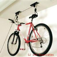 BikeLift-Body.jpg