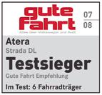 Gute-Fahrt-Testsieger_1.jpg