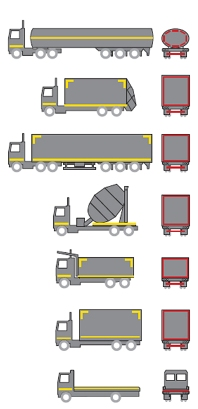 Reg48pictograms.jpg