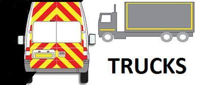Trucks2jpg_5.jpg