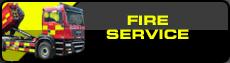 fire_service.jpg