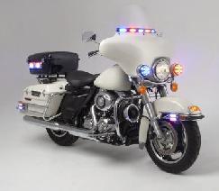 moto police.jpg