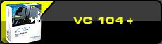 vc_104_2.jpg