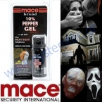 Mace® Large Gel - ����� �������� - ����� ���������� ��� �� ����� ���, �� ��������� ��� ������� - A�������� ���� - Mace® Large Gel