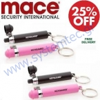 ������� (4) � Mace® KeyGuard Pepper Spray - ����� �������� - ����� ����� ������� - ���������� - ����� �� ��������� - ��������� �������� ���� - �ace®