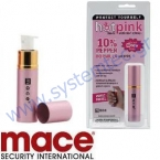 Mace® Purse hotpink Defense Pepper Spray - ����� �������� - ����� ����� ������� - A�������� �������� ���� - Mace® Purse hotpink Defense Spray
