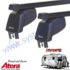 A��RA SIGNO (ASF) Fix Point Rack - ������ ������ �� ��������� ������ ���������� ������ ��� ���������� �� ������������ ������ ����� Made in Germany